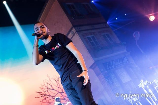 Les rappeurs Bigflo & Oli reversent 100 000 euros au Secours populaire